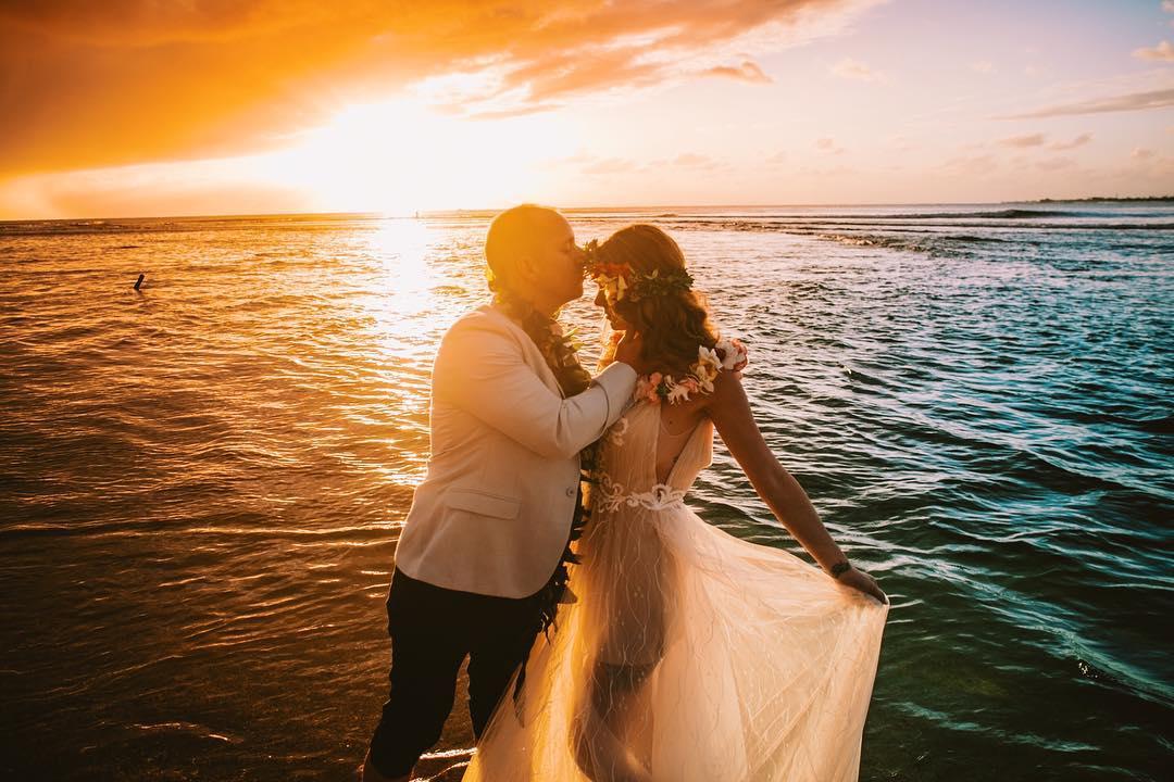 4 Well Travelled Bride Bradyhouse Photographers Wedding Photographer Hawaii.jpg