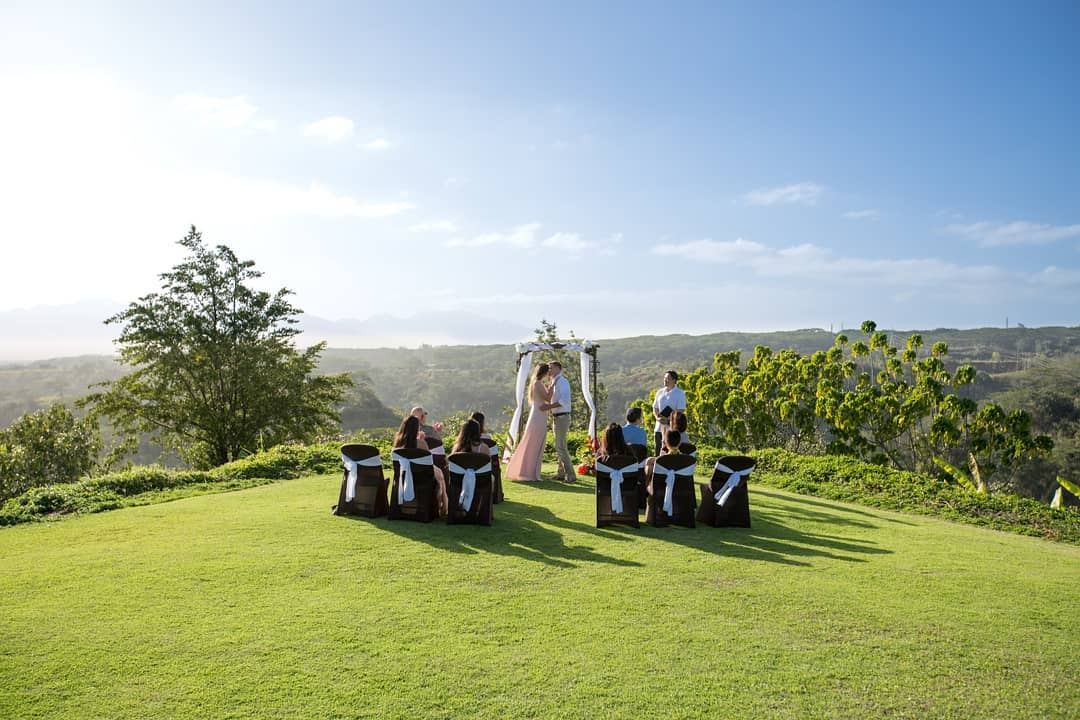 1 Well Travelled Bride Hawaii Wedding Studio Rev James Chun Wedding Officiant Hawaii.jpg
