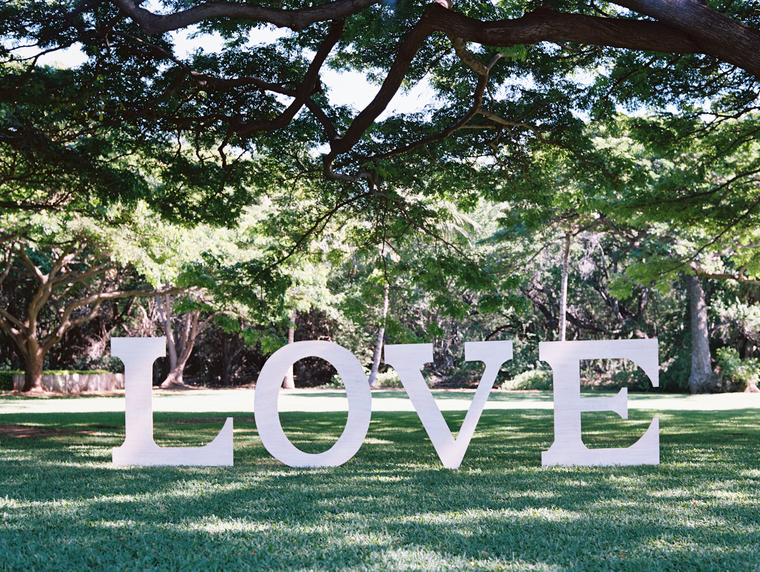 3 Well Travelled Bride Hawaiian Style Event Rentals Wedding Hire Services Hawaii.jpg