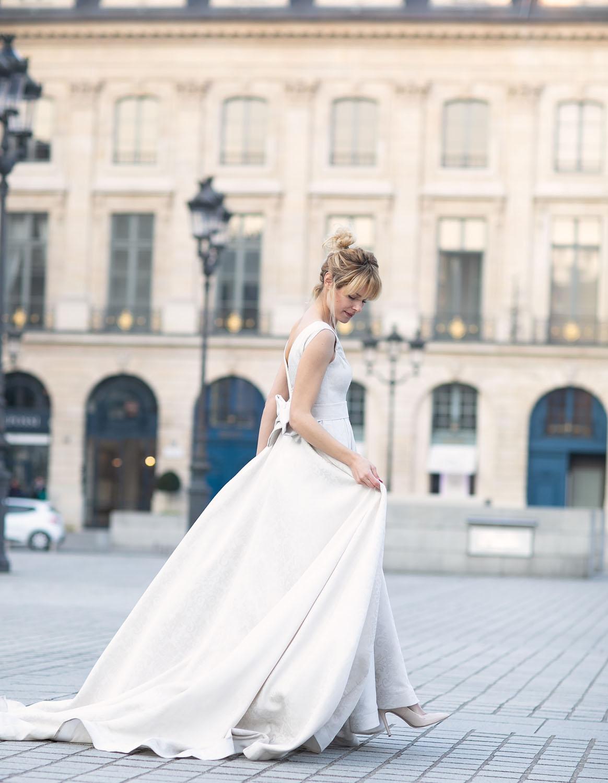 3 Well Travelled Bride Ana Szabo Photography Wedding Photographer Budapest.jpg