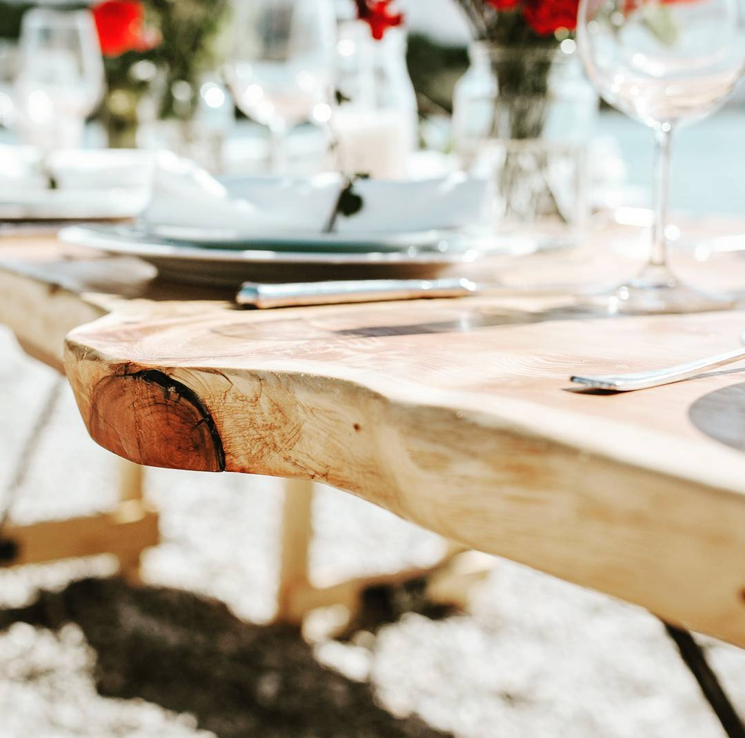 3 Well Travelled Bride The Rustic Rabbit Wedding Hire Services Lake Wanaka.jpg