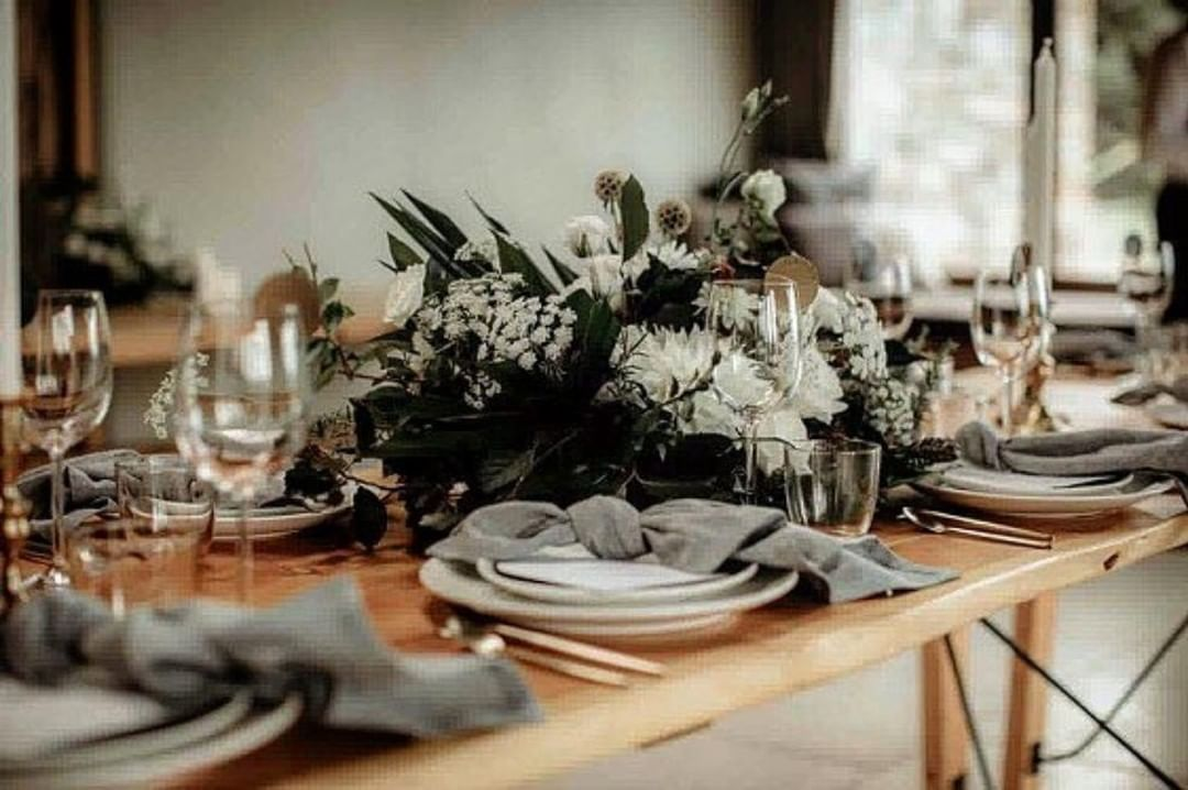 4 Well Travelled Bride The Rustic Rabbit Wedding Hire Services Lake Wanaka.jpg
