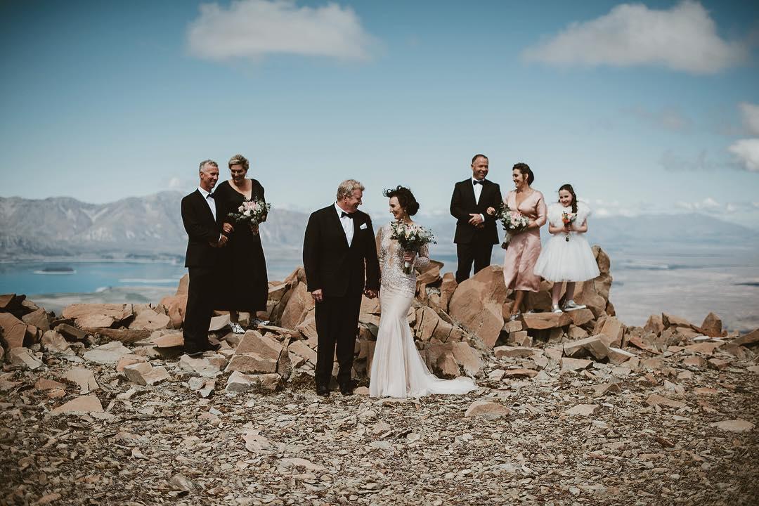 3 Well Travelled Bride Carla Mitchell Photography Wedding Photographer Lake Wanaka.jpg