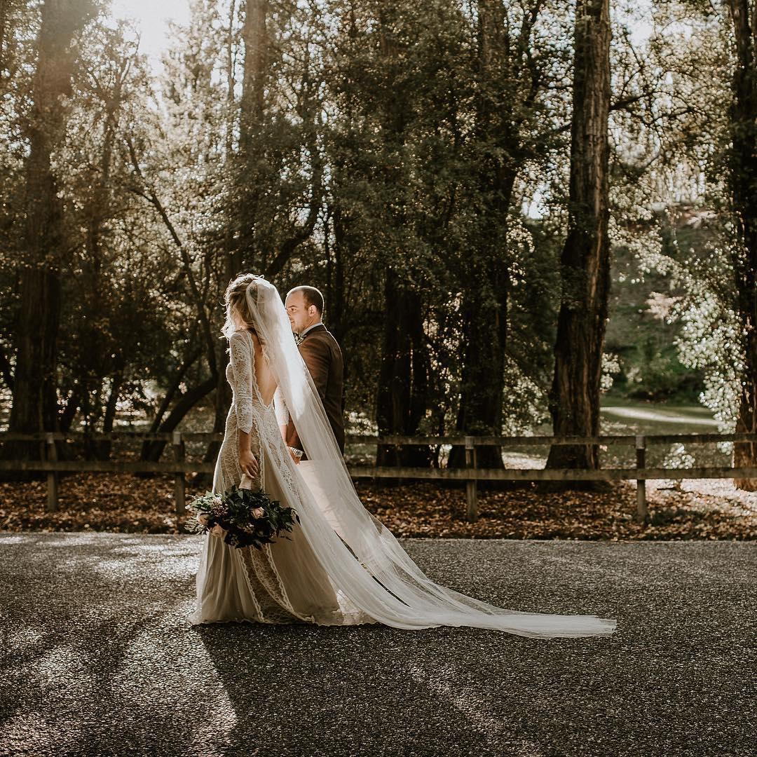 5 Well Travelled Bride Carla Mitchell Photography Wedding Photographer Lake Wanaka.jpg