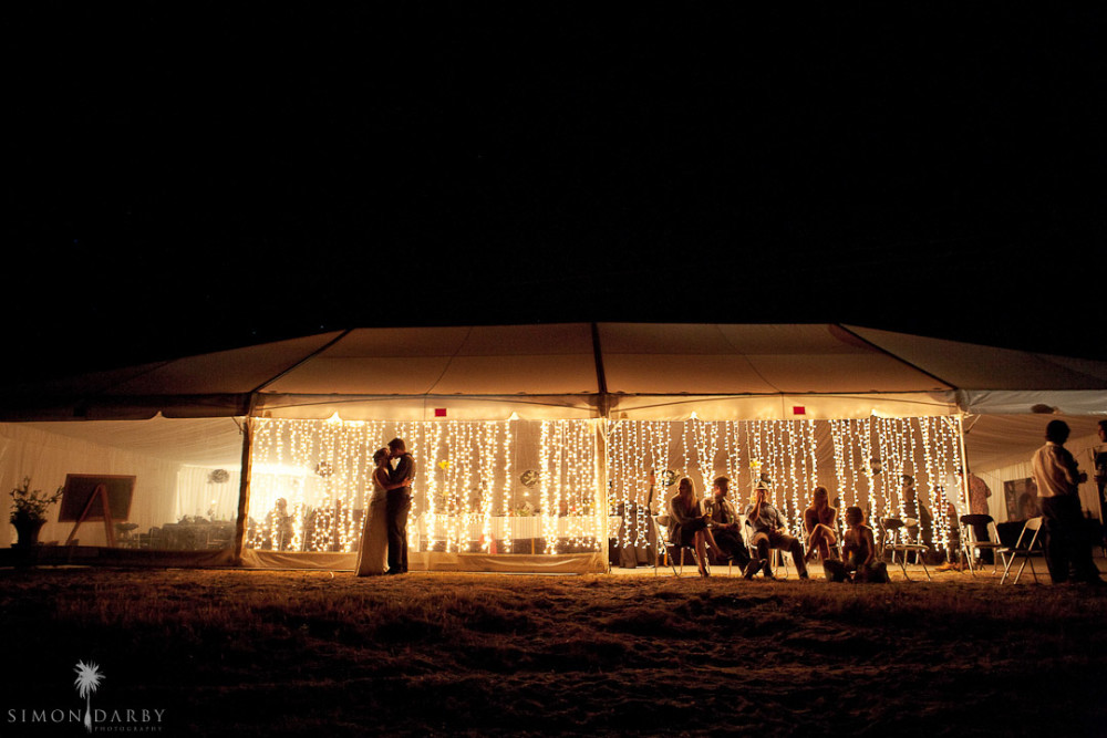 1 Well Travelled Bride Wanaka Marquee and Party Hire Wedding Hire Services Lake Wanaka.jpg