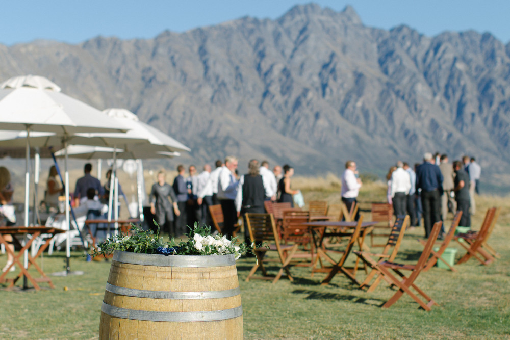 2 Well Travelled Bride Wanaka Marquee and Party Hire Wedding Hire Services Lake Wanaka.jpg