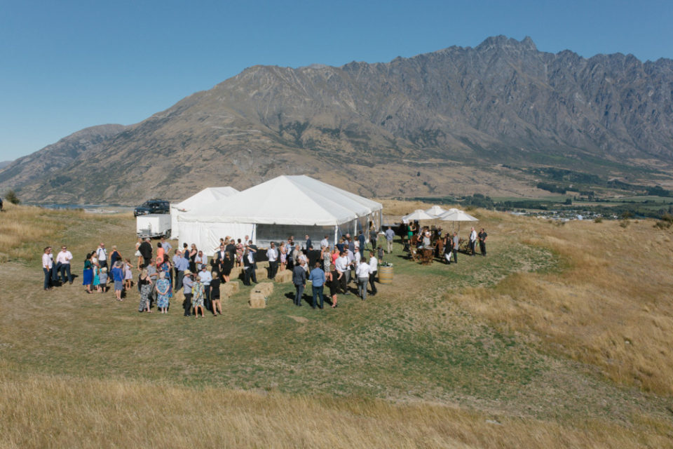 4 Well Travelled Bride Wanaka Marquee and Party Hire Wedding Hire Services Lake Wanaka.jpg