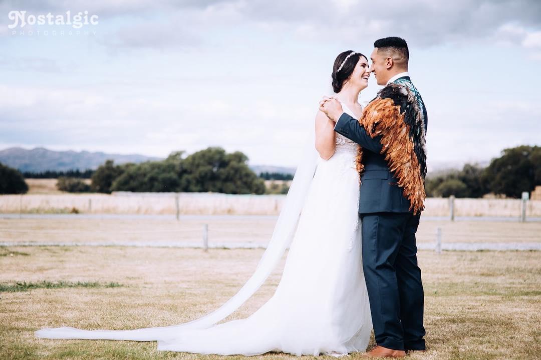 3 Well Travelled Bride Nostalgic Photography Wedding Photographer Lake Wanaka.jpg