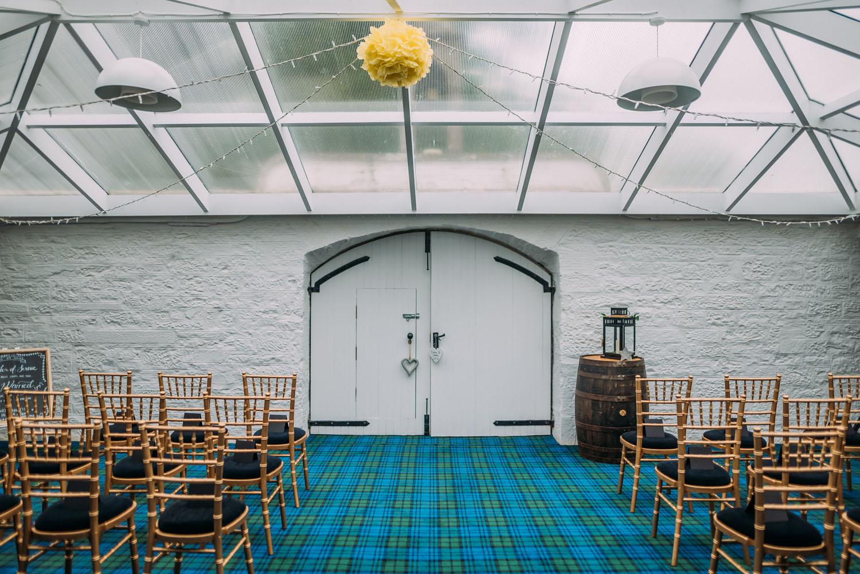 3 Well Travelled Bride Turin Castle Wedding Venue Scottish Highlands.jpg