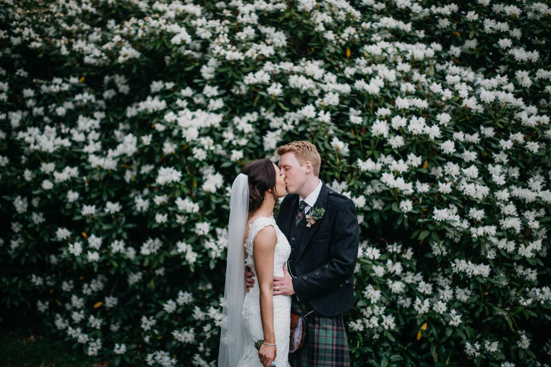 4 Well Travelled Bride Turin Castle Wedding Venue Scottish Highlands.jpg