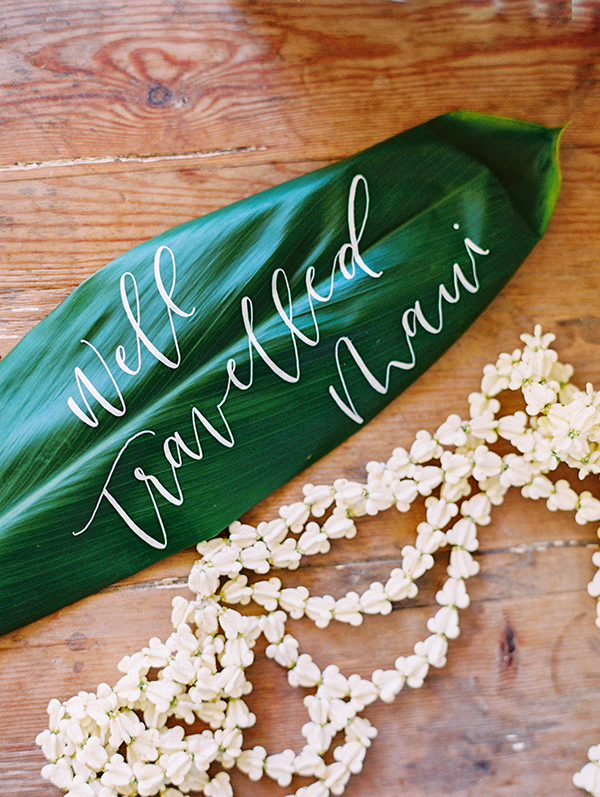 Well Travelled Bride Hawaii Wedding Inspiration Pinterest Stationery.jpg