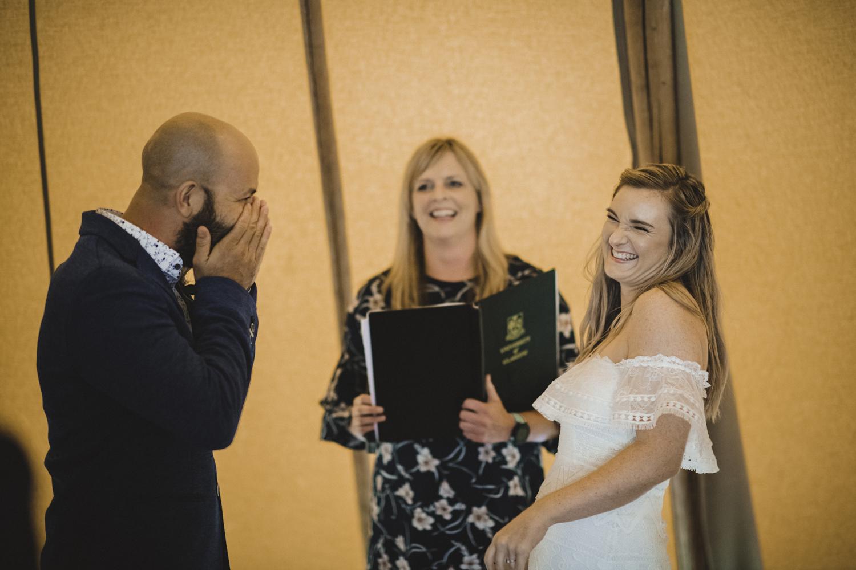 3 Well Travelled Bride Gwen Hendry Wedding Celebrant Lake Wanaka.JPG