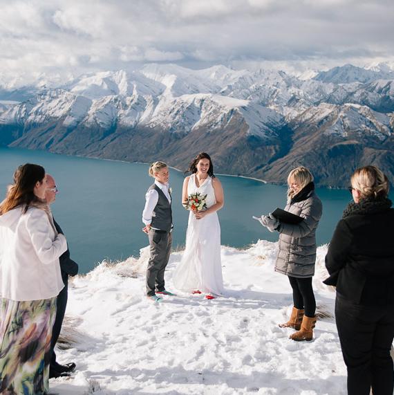2+Well+Travelled+Bride+Gwen+Hendry+Wedding+Celebrant+Lake+Wanaka.jpg