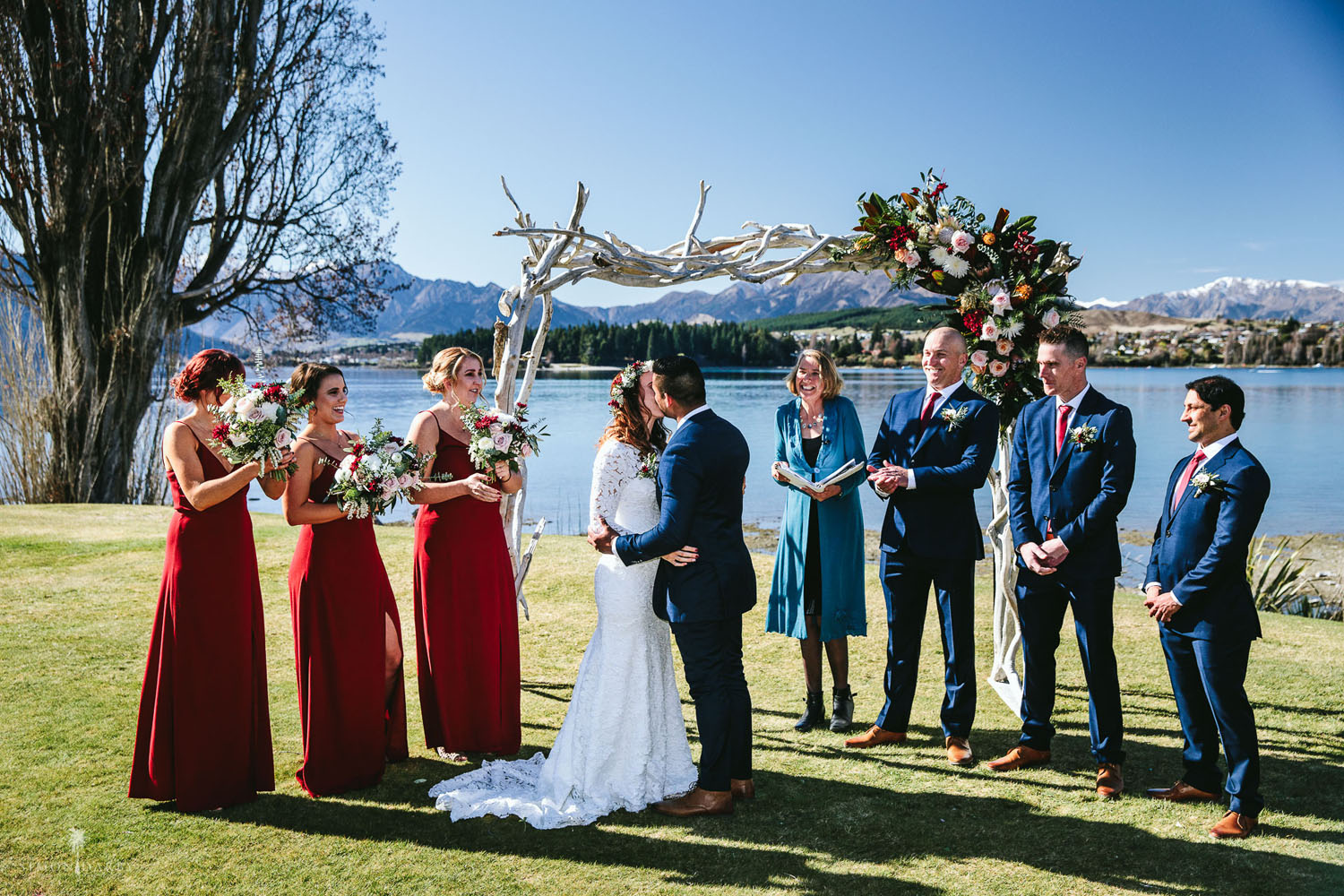 1 Well Travelled Bride Edgewater Wanaka Wedding Venue Lake Wanaka.jpg