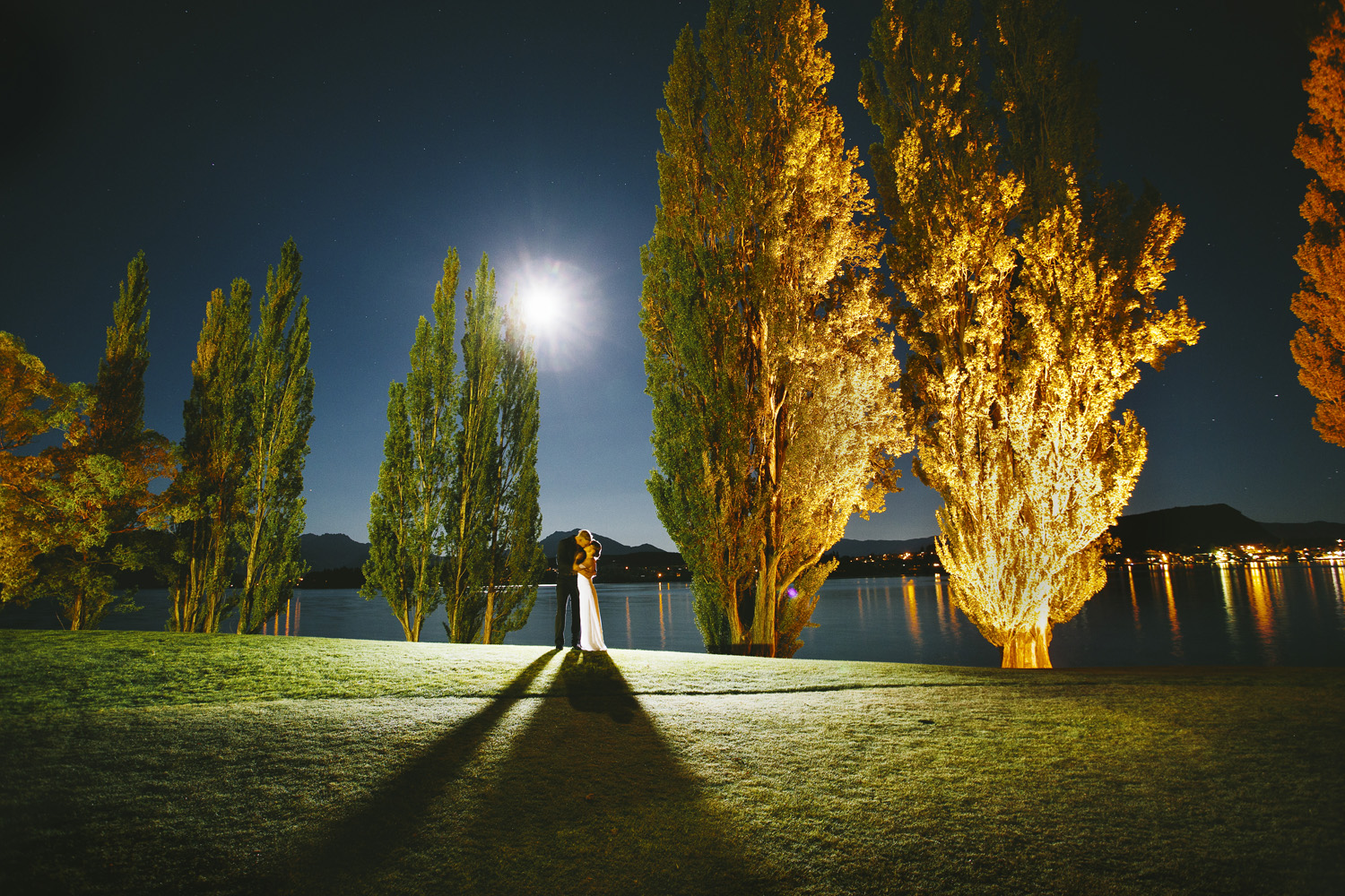2 Well Travelled Bride Edgewater Wanaka Wedding Venue Lake Wanaka.jpg