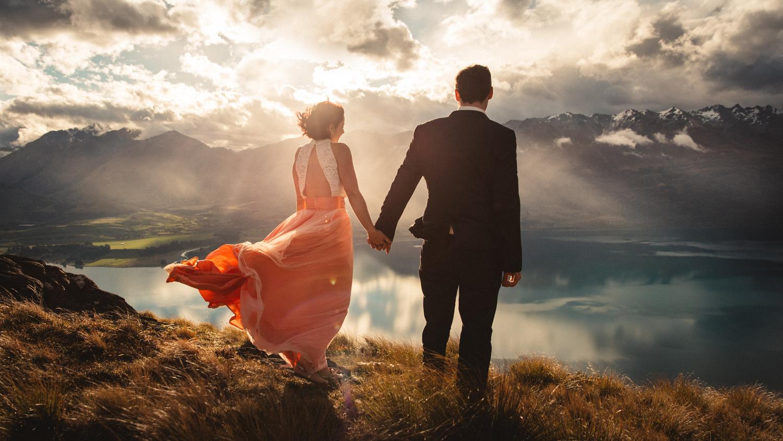 3 Well Travelled Bride Pollard We Are Wedding Photographer Lake Wanaka.jpg