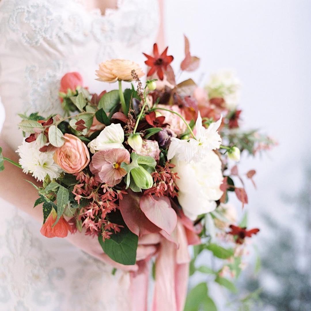 2 Well Travelled Bride A Romantic Journey Wedding Photographer Amalfi Coast.jpg