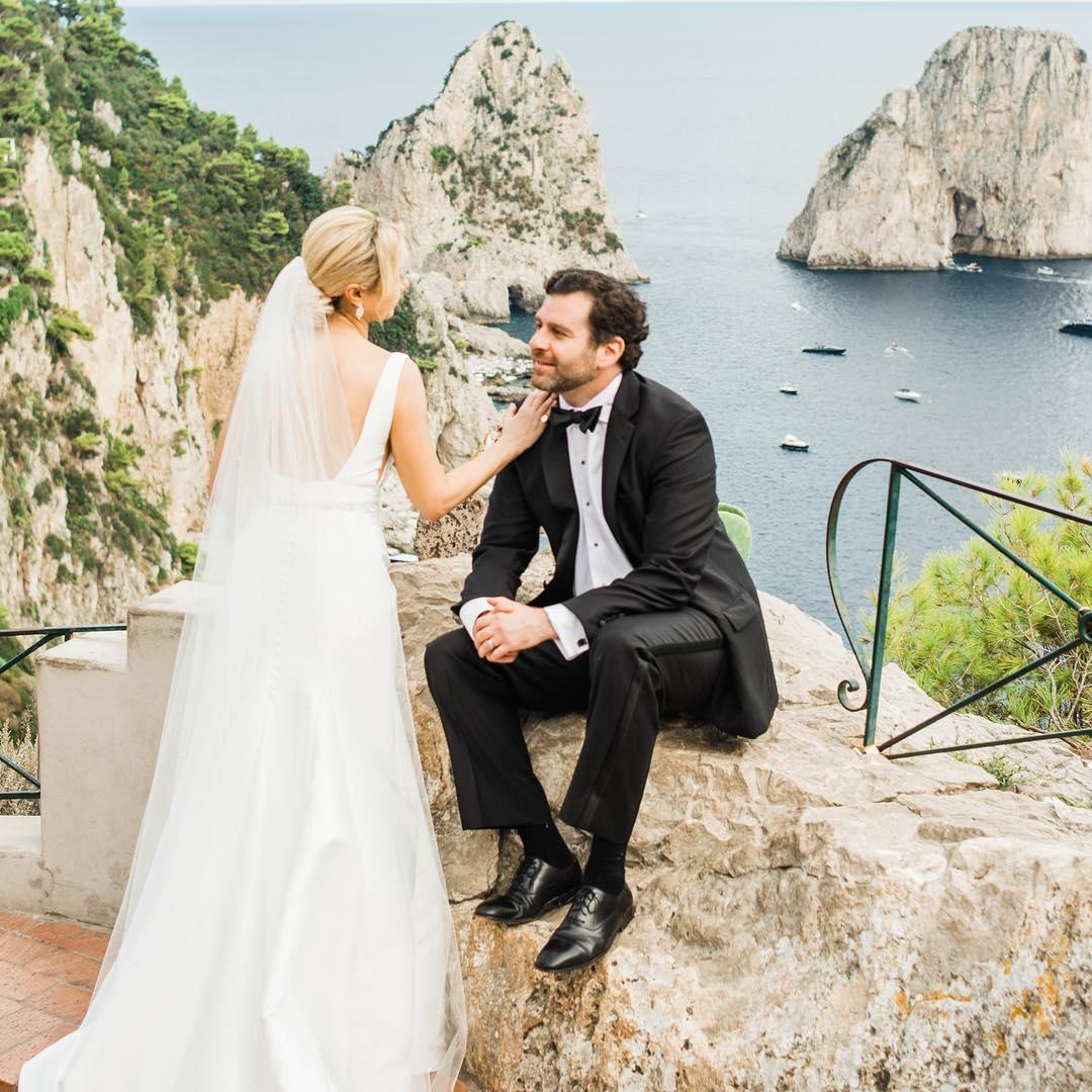 3 Well Travelled Bride A Romantic Journey Wedding Photographer Amalfi Coast.jpg