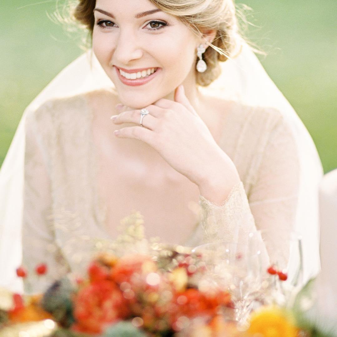 1 Well Travelled Bride Esther & Gabe Wedding Photographer Amalfi Coast.jpg