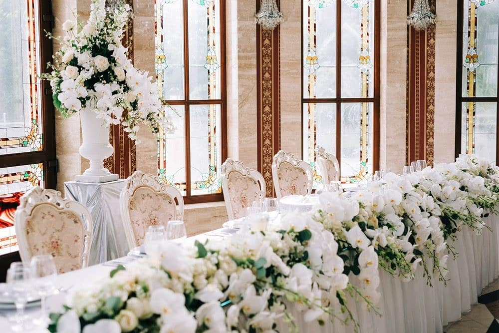 2 Well Travelled Bride Esther & Gabe Wedding Photographer Amalfi Coast.jpg