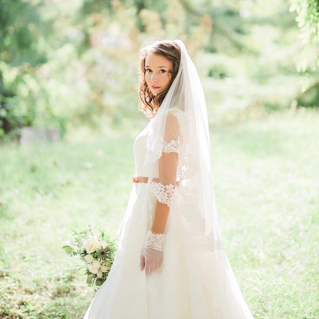 3 Well Travelled Bride Esther & Gabe Wedding Photographer Amalfi Coast.jpg