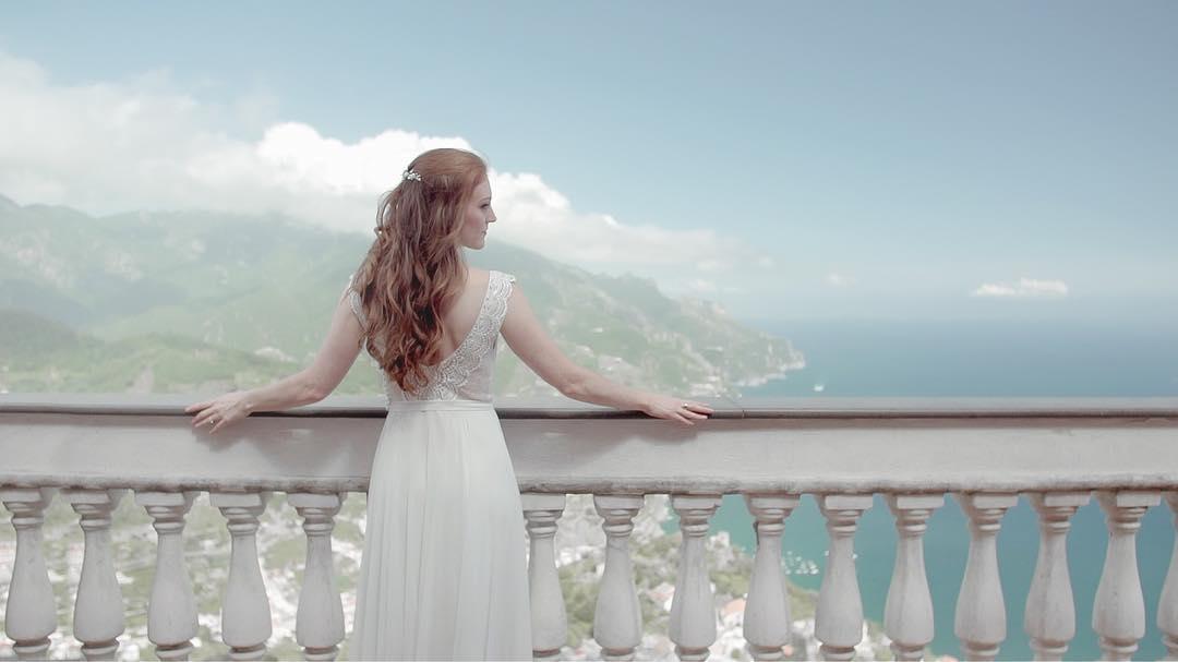 Valerio Magliano Films Amalfi Coast Wedding Videographer Well Travelled Bride 2.jpg