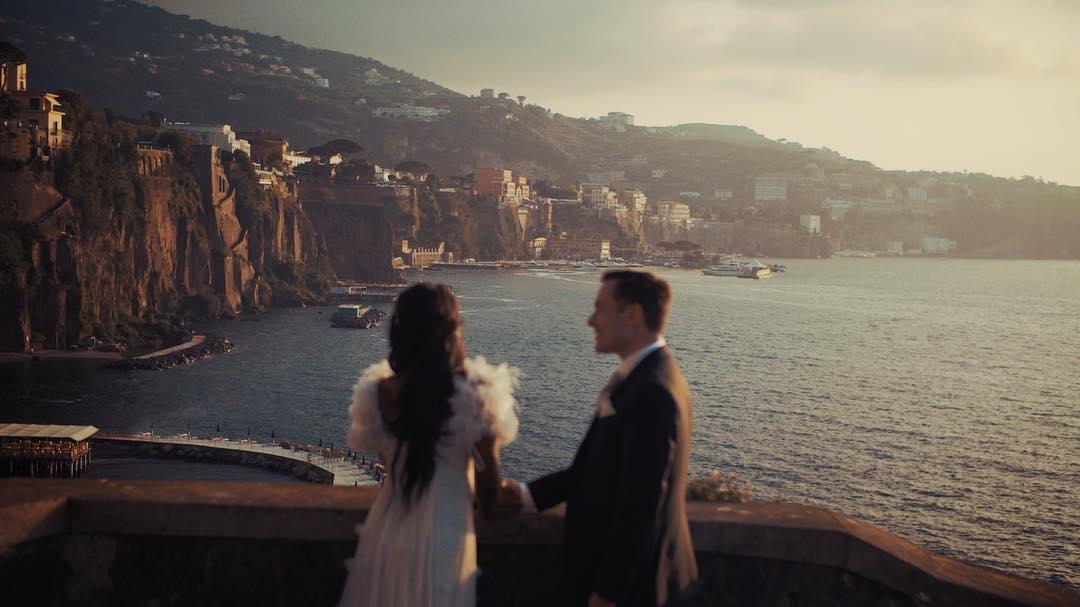 Valerio Magliano Films Amalfi Coast Wedding Videographer Well Travelled Bride 3.jpg
