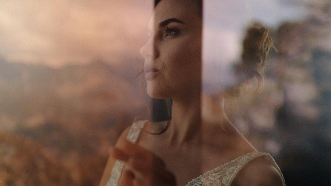 Valerio Magliano Films Amalfi Coast Wedding Videographer Well Travelled Bride 4.jpg