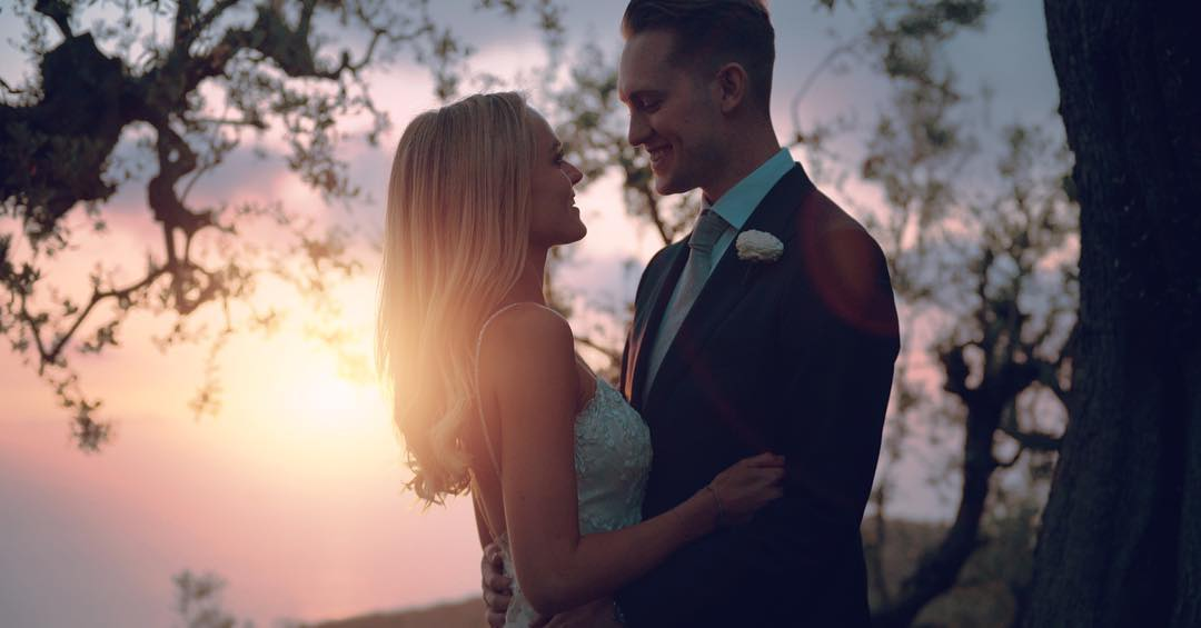 Valerio Magliano Films Amalfi Coast Wedding Videographer Well Travelled Bride.jpg