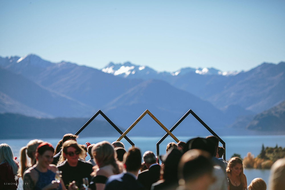 Tregold+Lake+Wanaka+Destination+Wedding+Planner+Well+Travelled+Bride+2.jpg