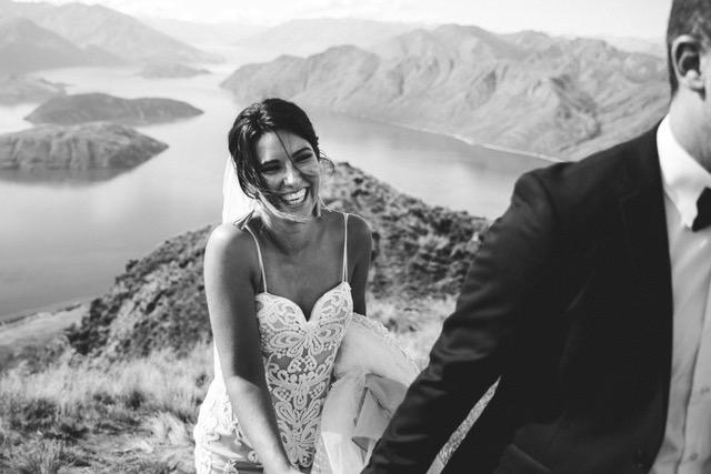 Well Travelled Bride The Good Wedding Company Lake Wanaka New Zealand.jpeg