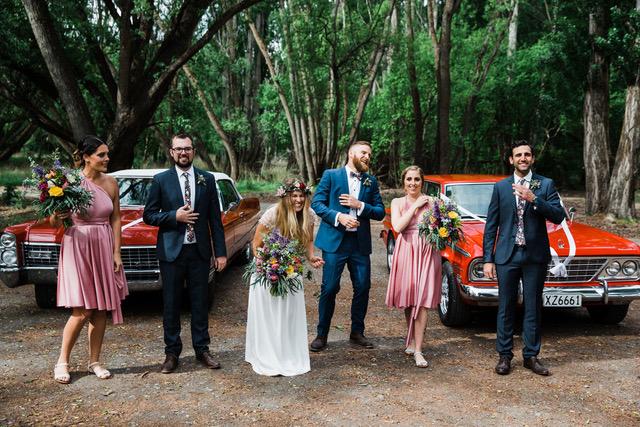 The Good Wedding Company Lake Wanaka New Zealand Well Travelled Bride.jpeg