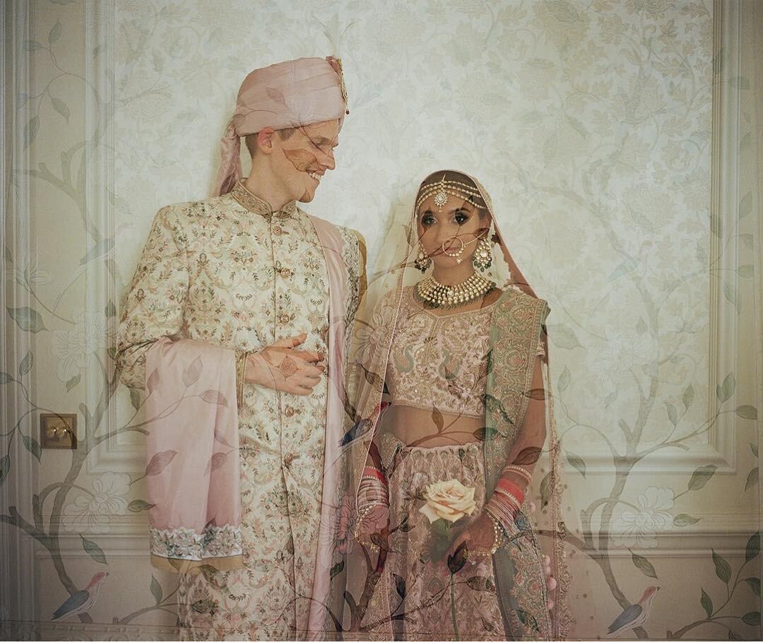 Well Travelled Bride Sarah Burton Weddings London Photographer 3.jpg