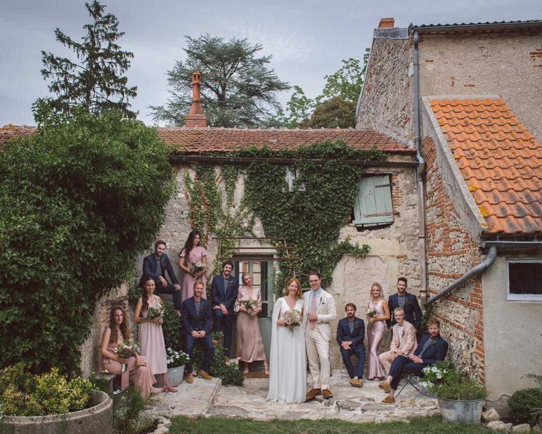 Well Travelled Bride Sarah Burton Weddings London Photographer.jpg