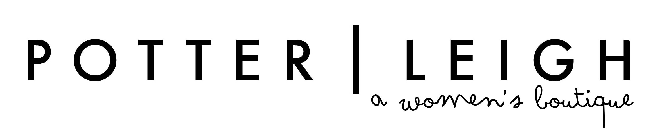 Potter Leigh Logo-01A.jpg