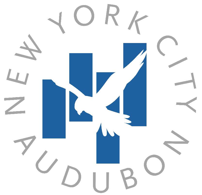 NYCAudubon
