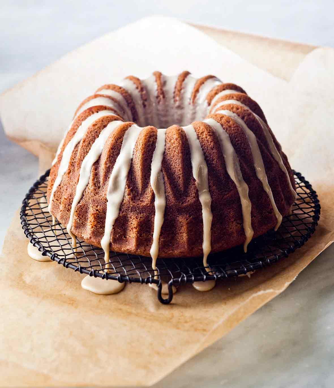 espresso-cake-recipe.jpg