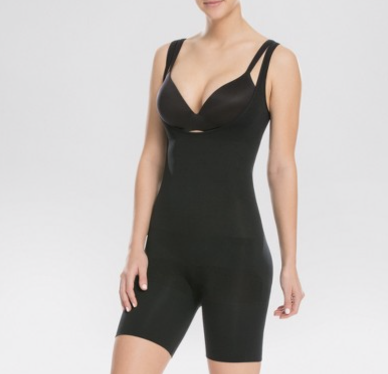 GET THIS ALL OVER BODY SLIMMER HERE