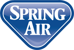 SpringAirLogo.png