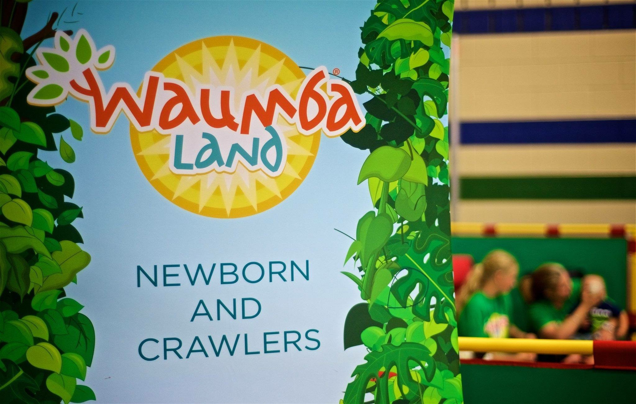 NTC Waumba Land.jpg