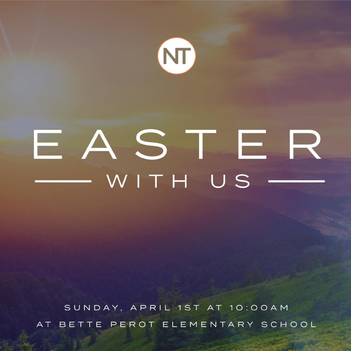 Easter_Square.jpg
