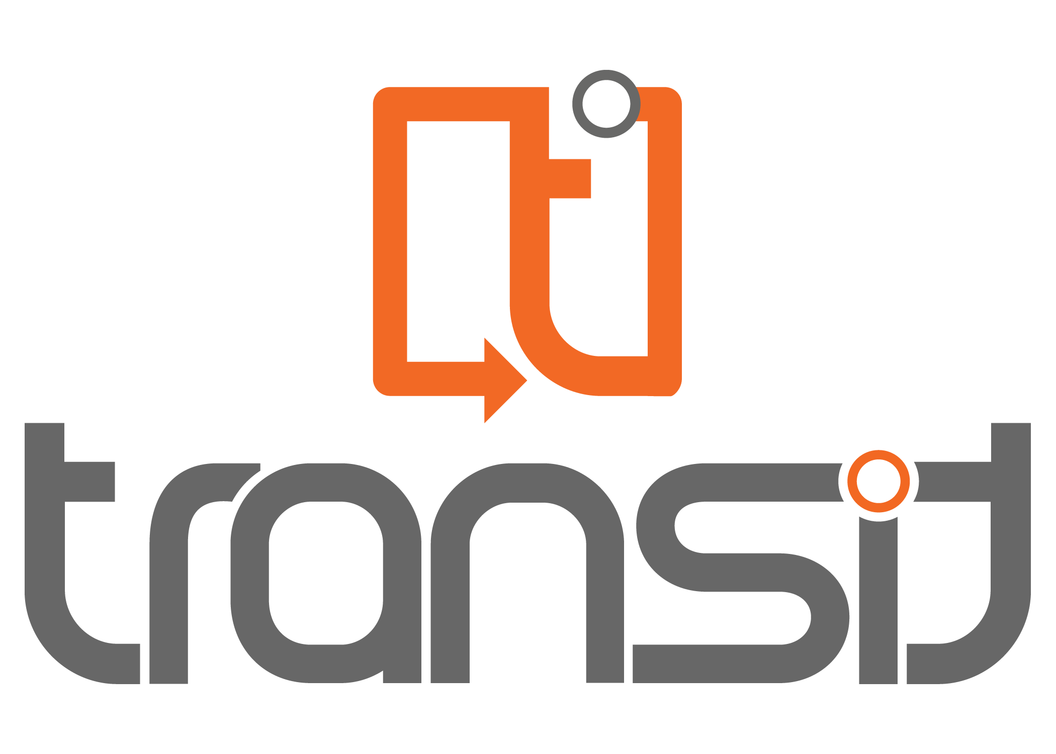 TransitLogo.png
