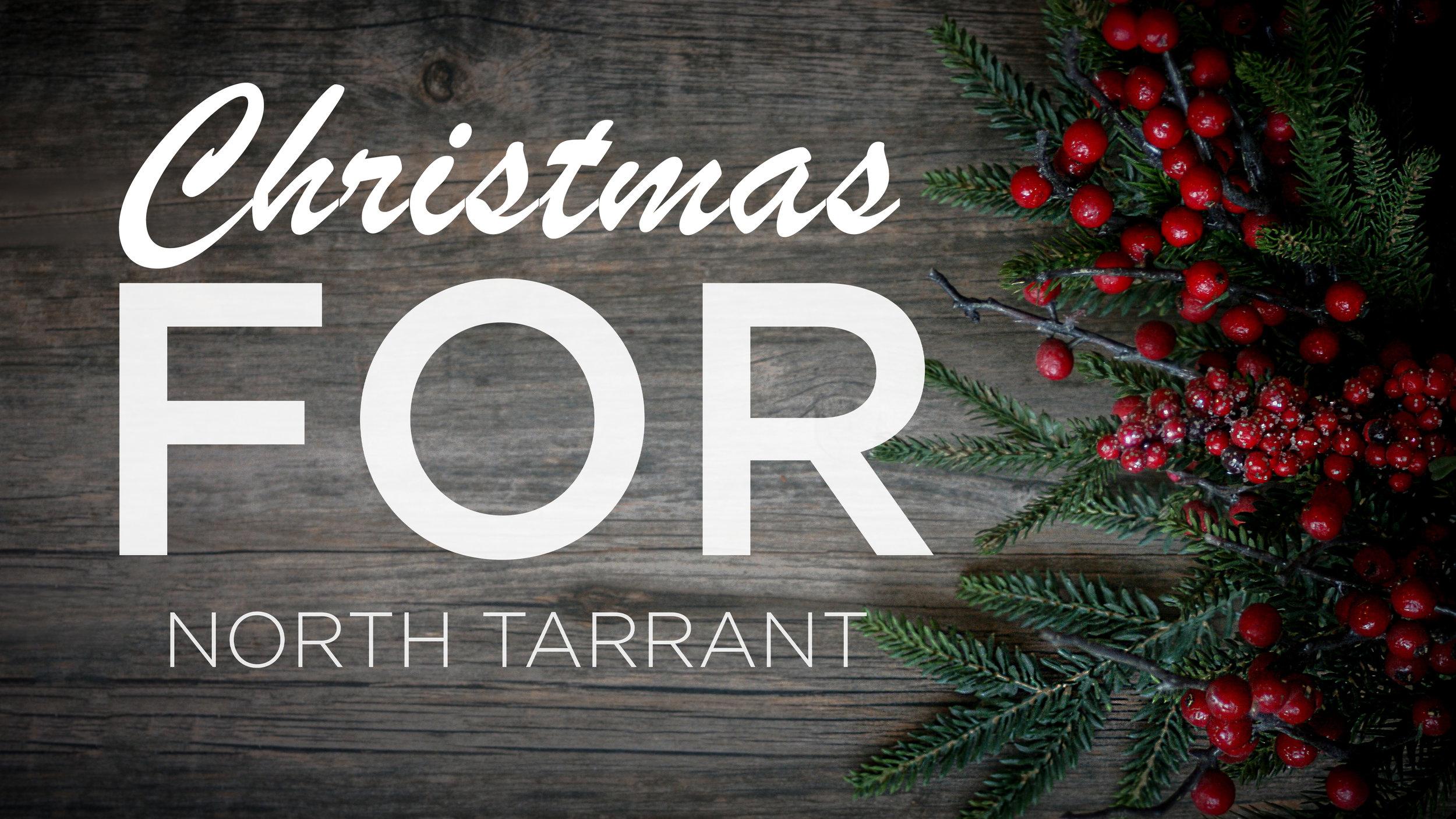 Christmas for NT logo.jpg