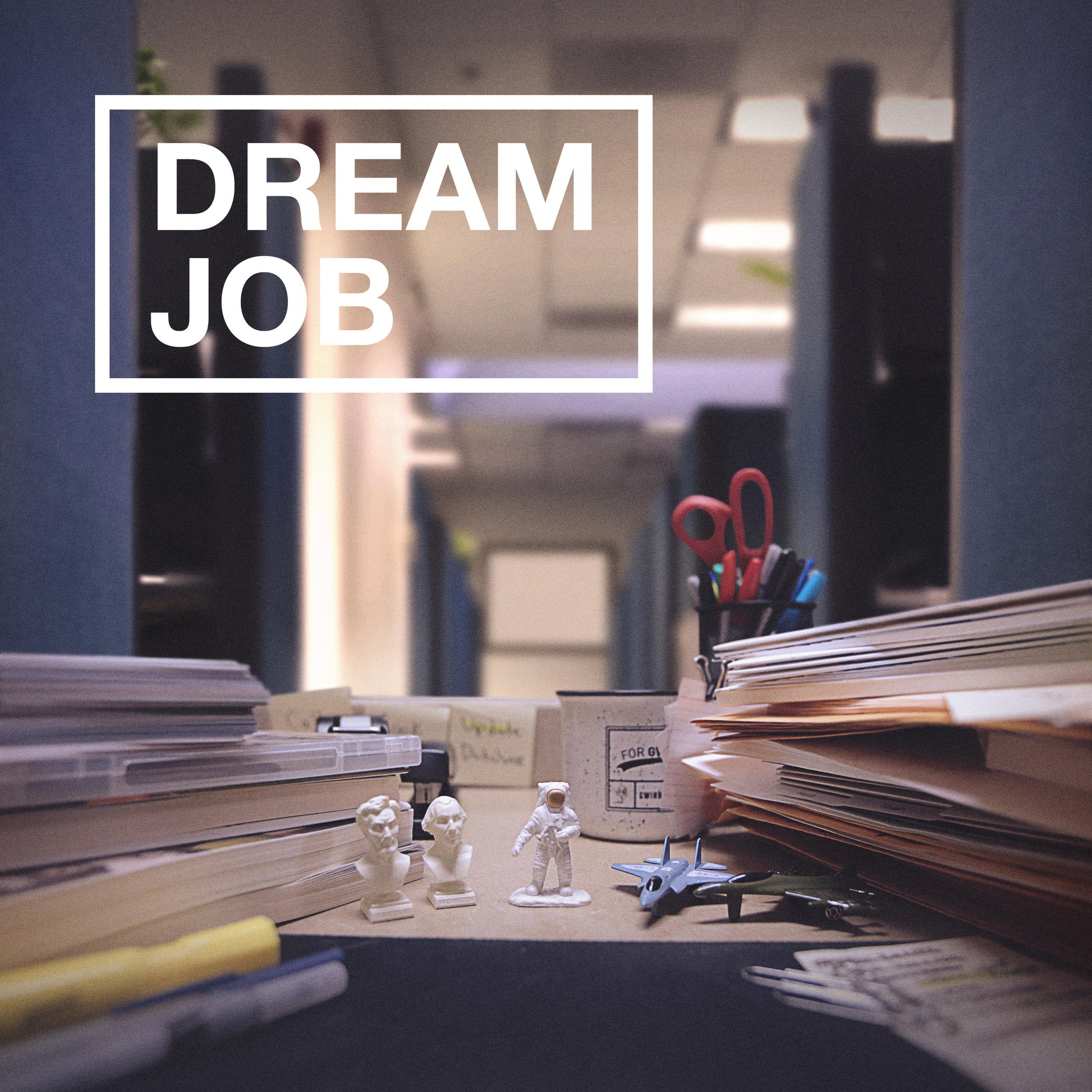 Dream_Job_square.jpg