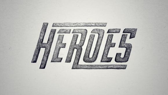 Heroes_CurrentSeries.jpg