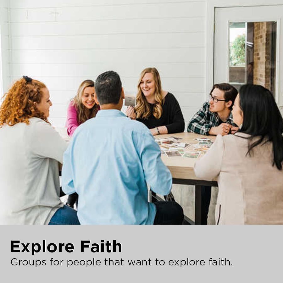 Explore Faith.jpg