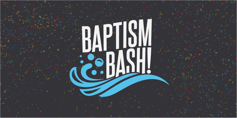 BaptismBash!_FinalElements__LogoOverDark-Confetti.jpg