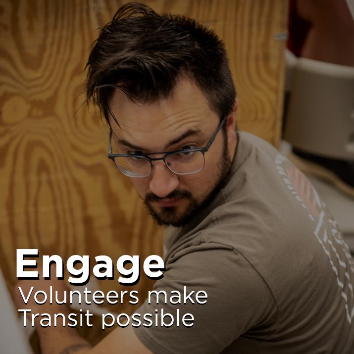 Transit Engage.jpg