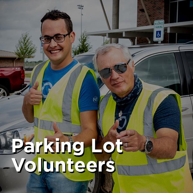 Vol Parking Team.jpg