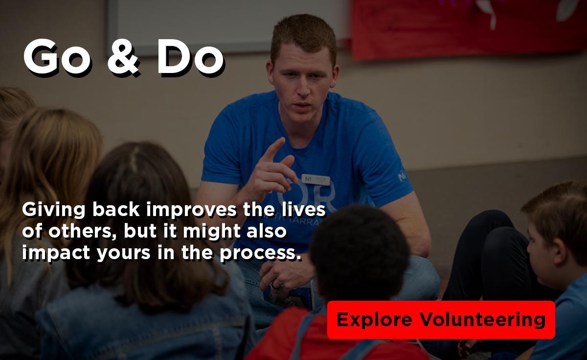 next explore volunteers.jpg